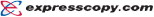 Express Copy Logo